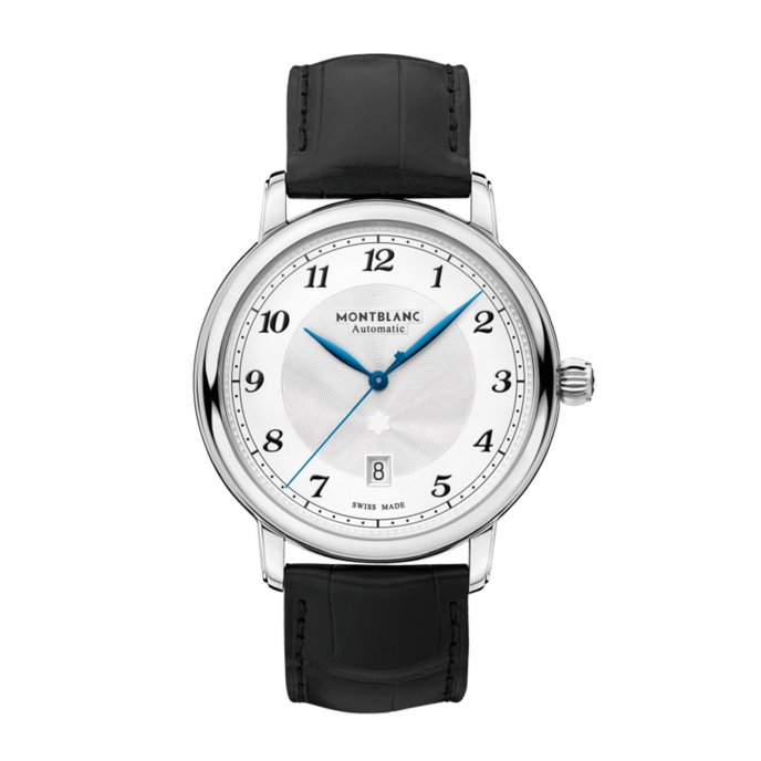 Montblanc Star Legacy Automatic Date