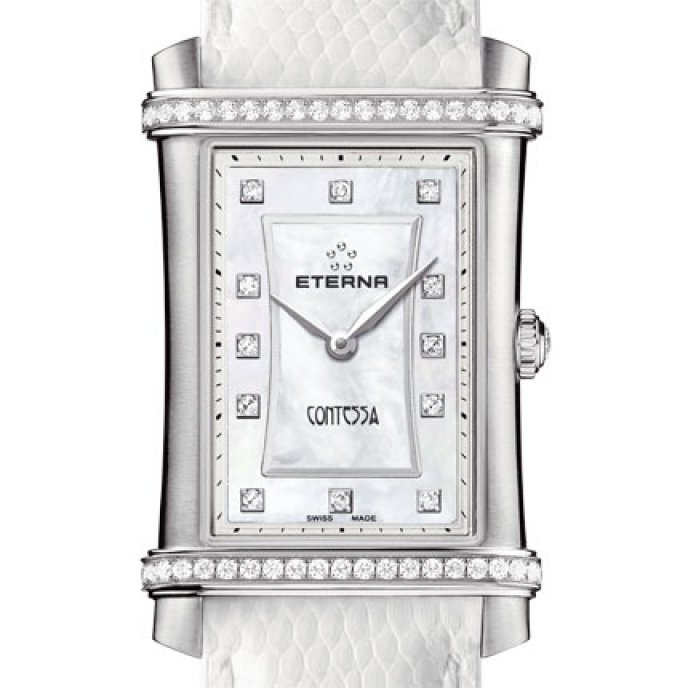 Eterna - Contessa  Two-Hands