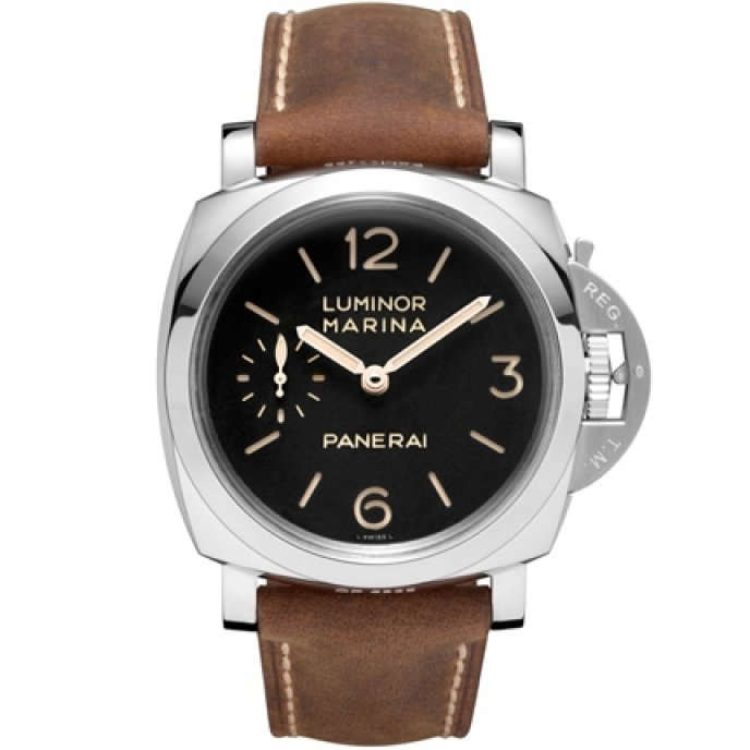Panerai - Luminor Marina 1950 3 Days – 47 MM
