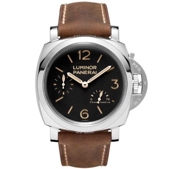 Panerai - Marina 1950 3 Days Power Reserve - 47 mm