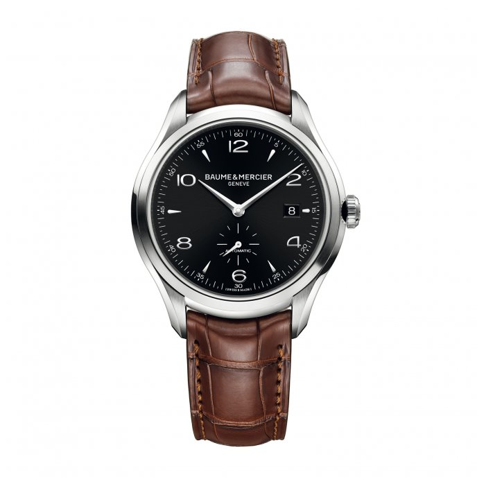 Baume & Mercier - Clifton 10053