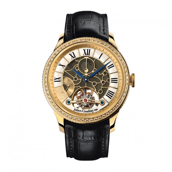 Julien Coudray 1518 - Competentia 1515