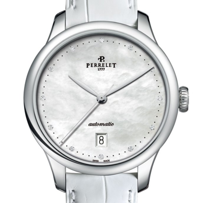 Perrelet - First Class Lady