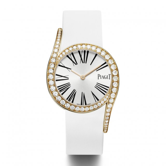 Piaget - Limelight Gala