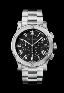 Chronograph 45mm
