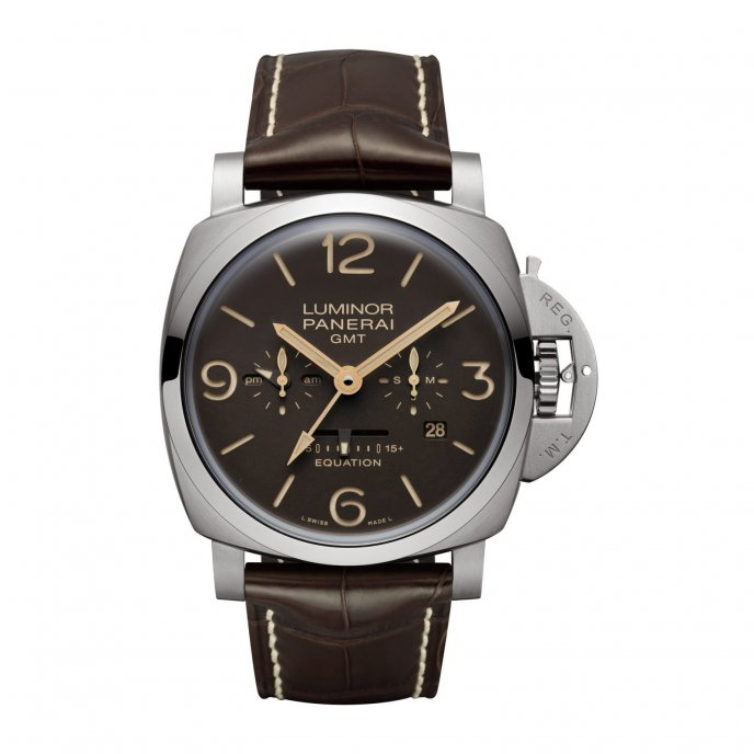 panerai-luminor-1950-equationoftime-8days