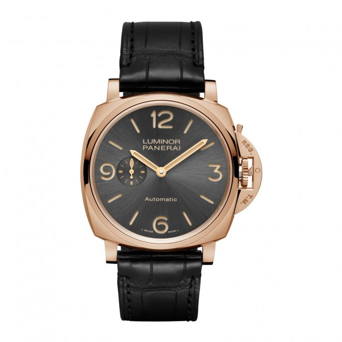 panerai-luminor_due_3_days_automatic_oro_rosso_45mm