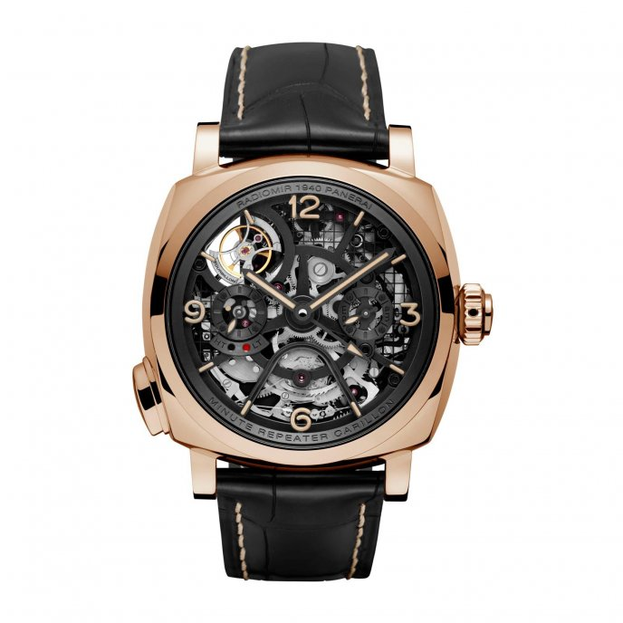 panerai-radiomir-1940-minute-repeater-carillon-tourbillon-gmt