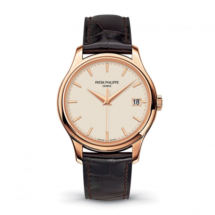 Patek-Philippe-Calatrava-5227-or-rose-face-view