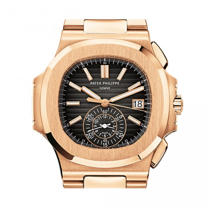 Patek-Philippe-Nautilus-59801R-001-or-rose-face-view