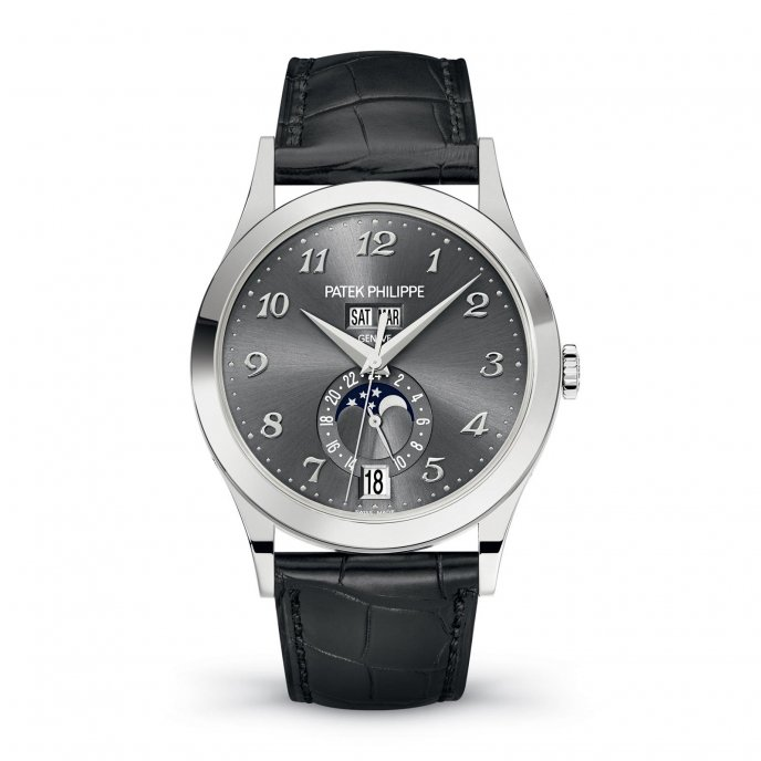 patek-philippe-quantieme_annuel_reference_5396_or_GRIS