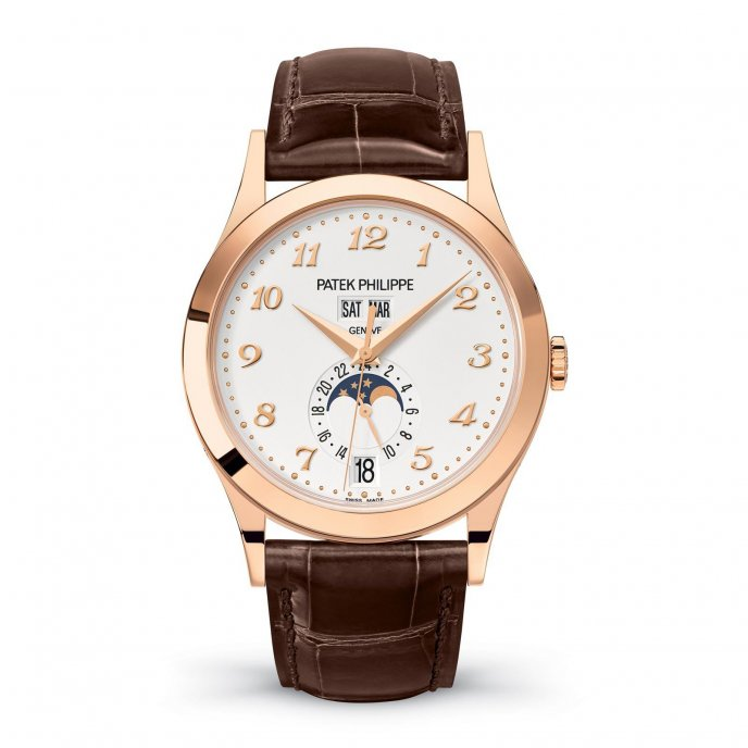 patek-philippe-quantieme_annuel_reference_5396_or_rose