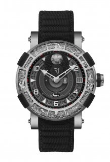 Arraw 6919 Only Watch