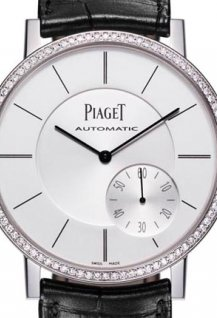 Piaget Altiplano 43 mm
