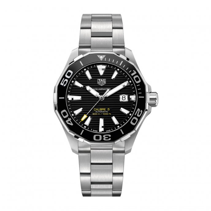 tag-heuer-aquaracer-300-way201a.ba0927