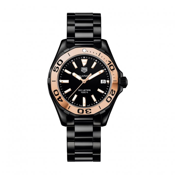 tag-heuer-aquaracer-lady-300-way1355.bh0716