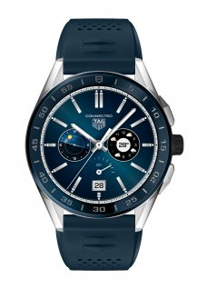 TAG Heuer Connected 45 mm