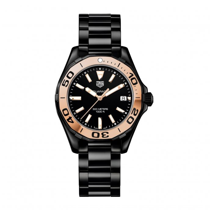 tag-heuer-lady-aquaracer