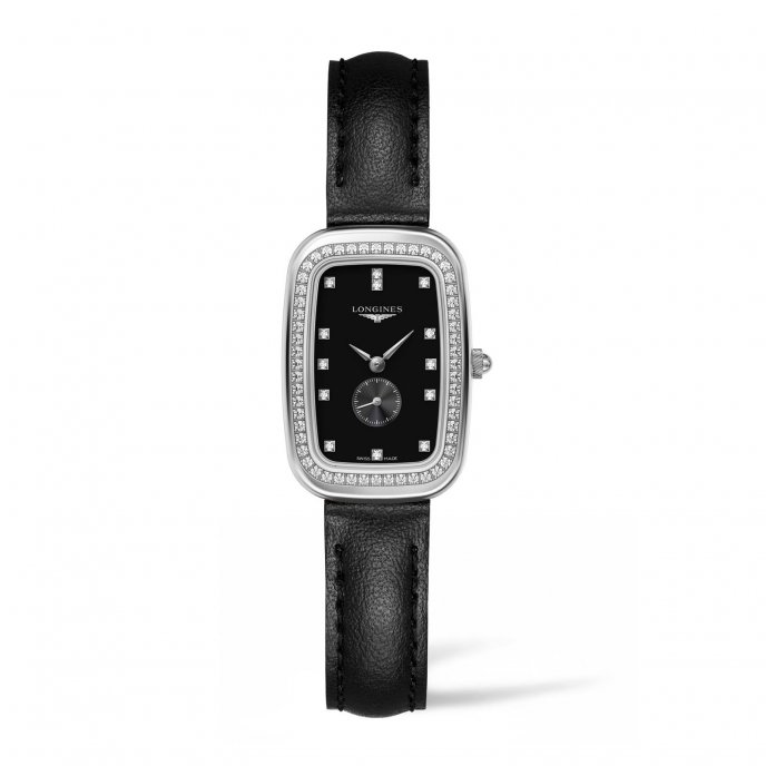 the_longines_equestrian_collection-boucle