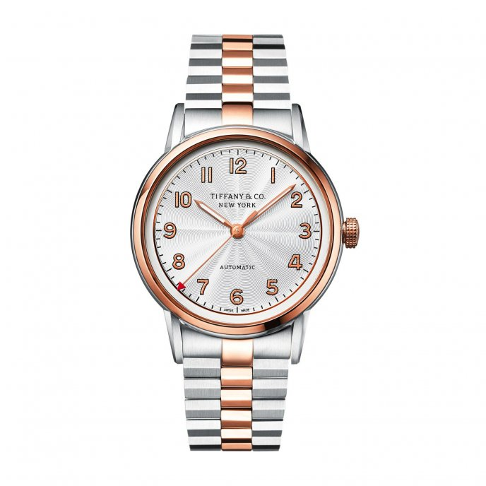 tiffany-ct60-bicolor-3hand-34mm