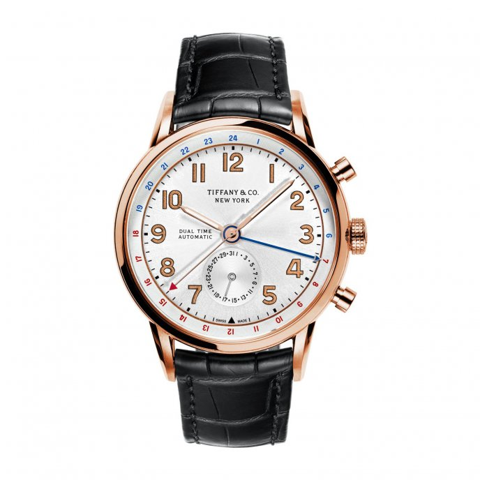 tiffany-ct60-dual-time-or-rose