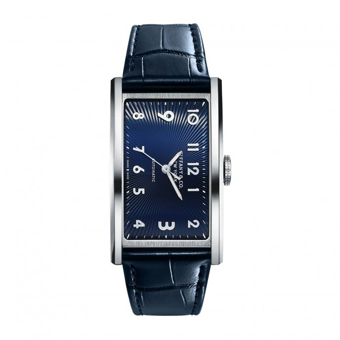 tiffany-east-west-automatic-blue