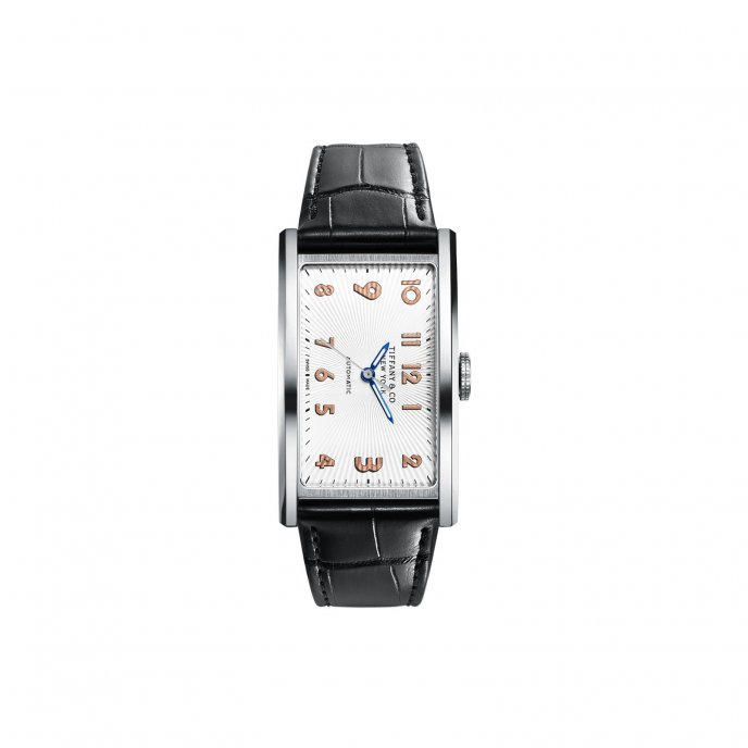 tiffany-east-west-automatic-white-black