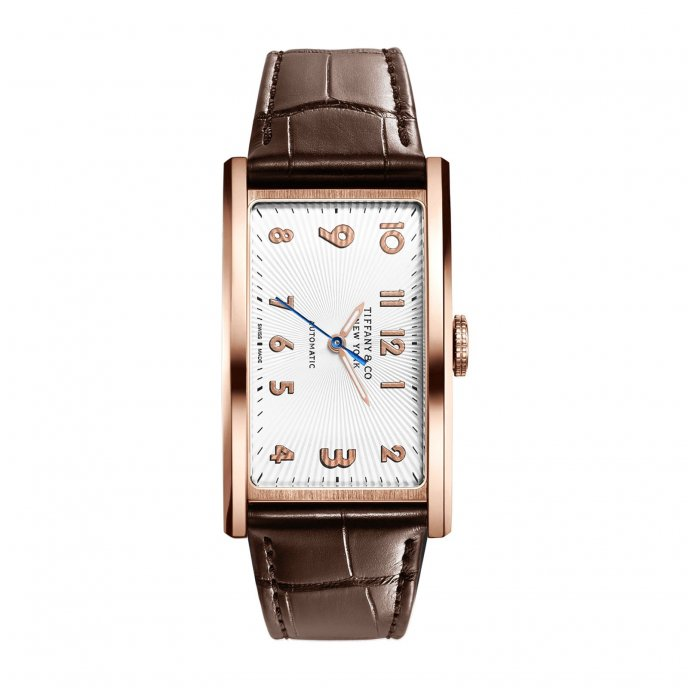 tiffany-east-west-automatic-white-brown