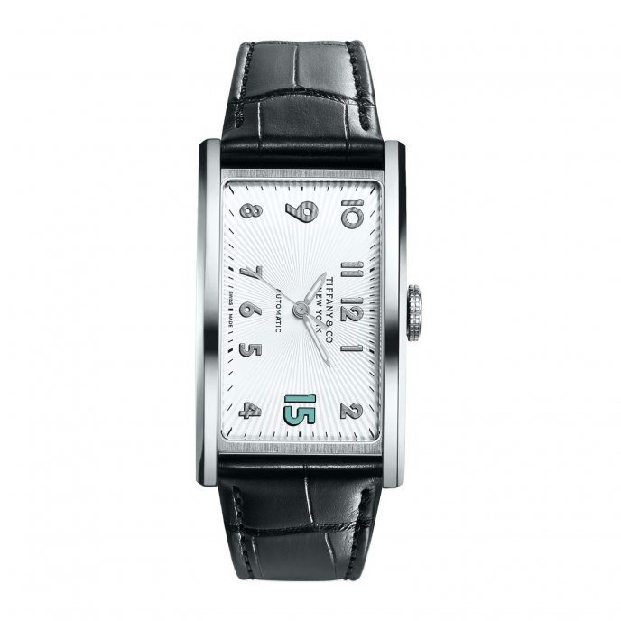 tiffany-east-west-automatic