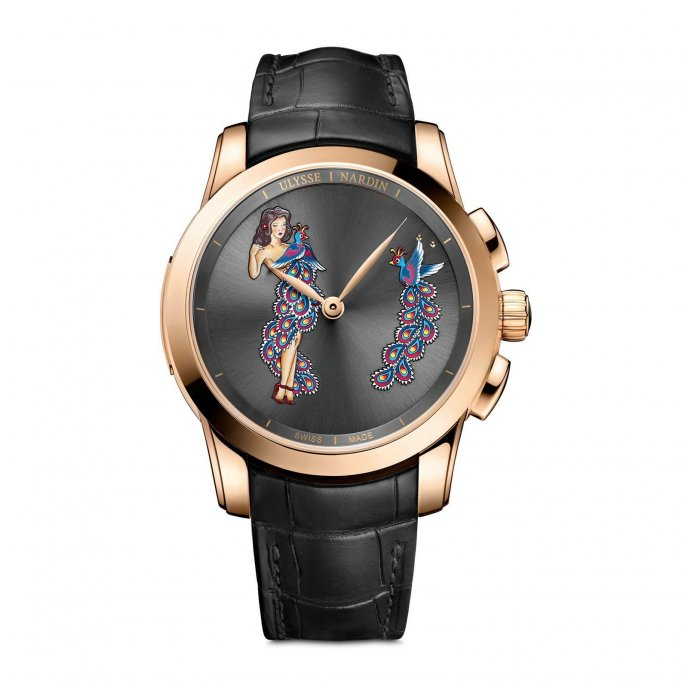 ulysse-nardin-pin-up-6106-130-e2