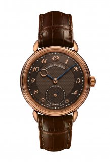 Reference 1140 Brown