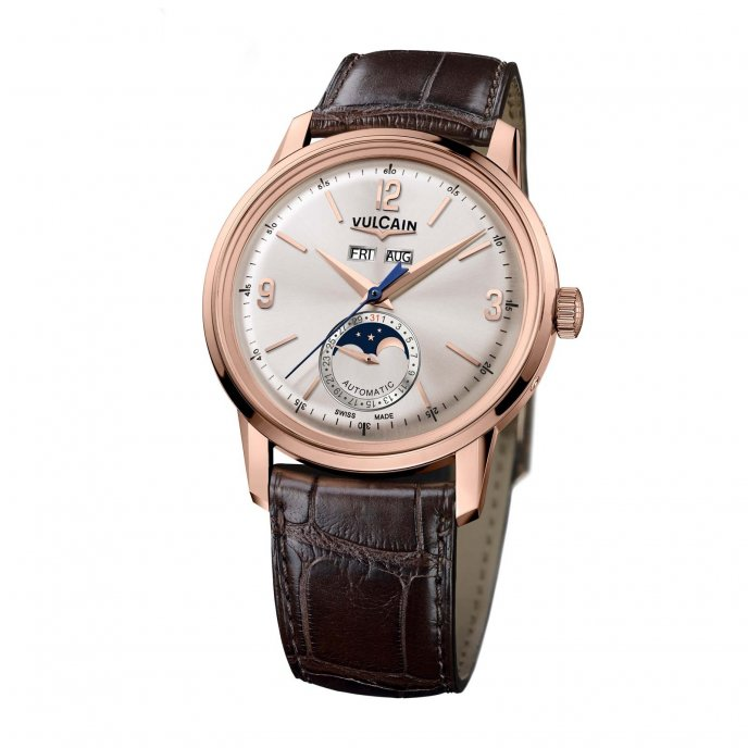 Vulcain-50s-Presidents-Moonphase-Rose-Gold-580558.330L-face-view