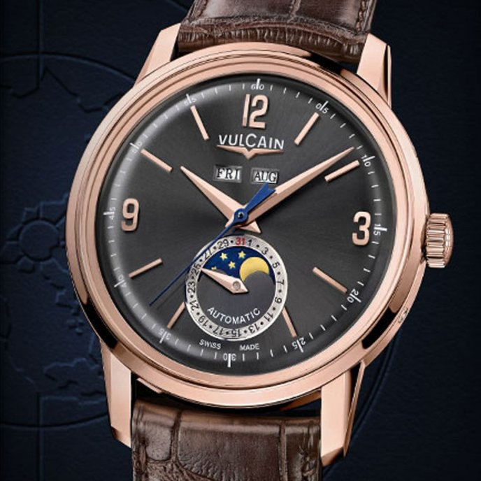 Vulcain-50s-Presidents-Moonphase-Rose-Gold-580558.331L-face-view
