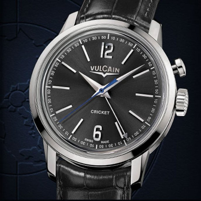 Vulcain-50s-Presidents-Watch-Edition-France-39mm-Anthracite-Steel-100153.296L-face-view