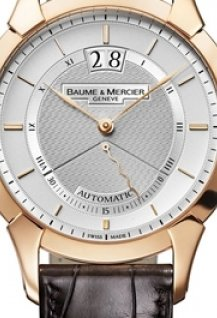 William Baume Collection 8795
