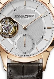 Willieam Baume Collection 8796