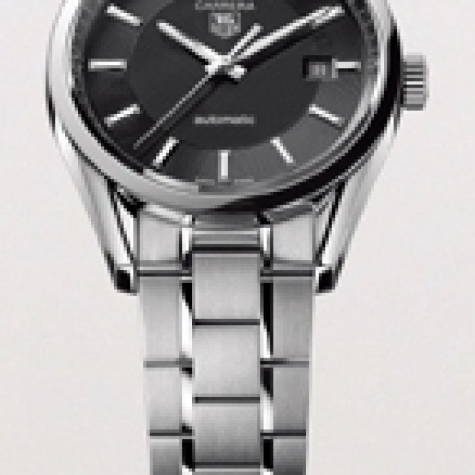 TAG Heuer - Carrera Watch