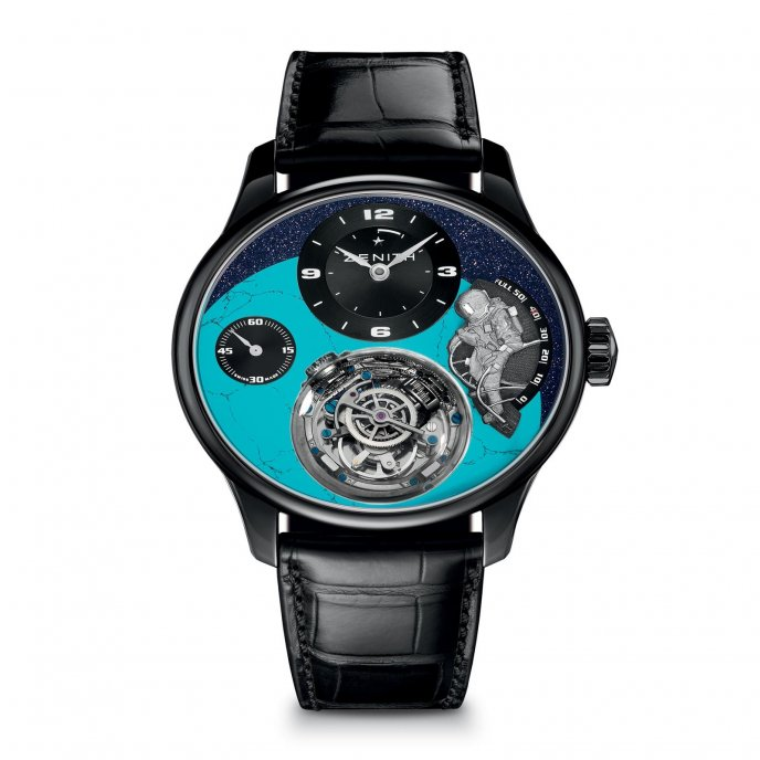 zenith-academy_christophe_colomb_tribute_to_felix_baumgartner_39_2210_8804_58_c714 watch face view