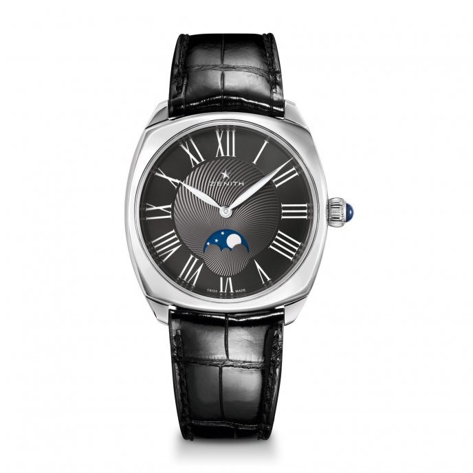 zenith-heritage-star-moonphase