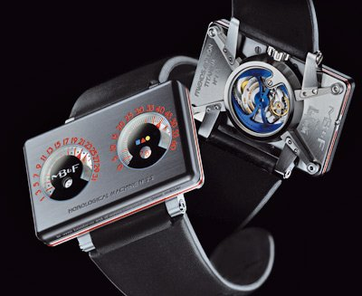 MB&F_326661_0
