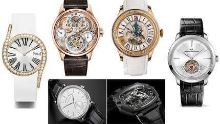 Watch Selection_334233_0