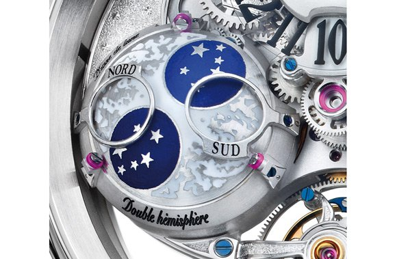 Bovet-Récital-18-The-Shooting-Star-moon
