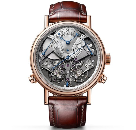 Breguet-Tradition_chronographe_Independant