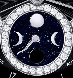 Chanel-J12-Moonphase-counter