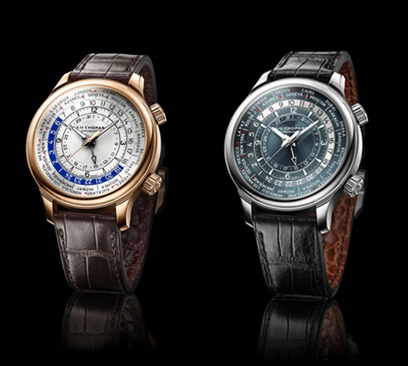chopard-luc-time-traveler-one-rosegold-platinum