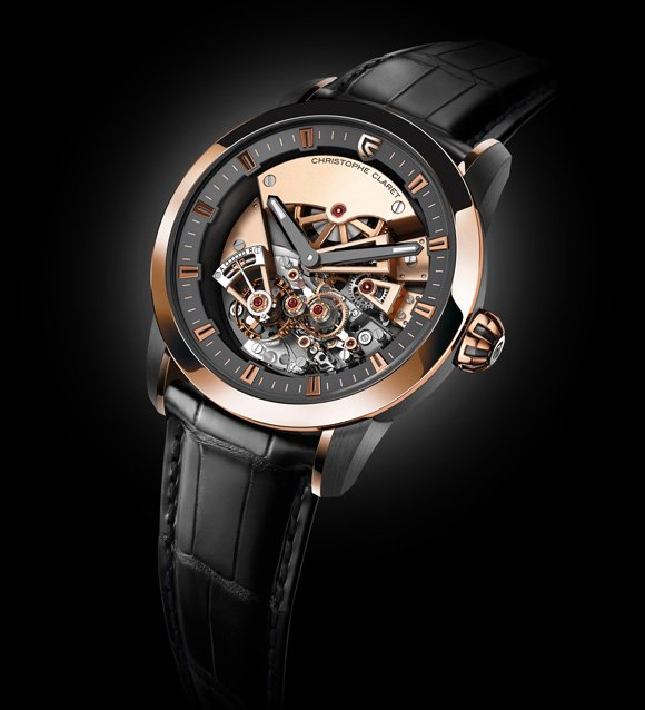 Christophe-Claret_Maestoso_Rose_Gold_Titanium