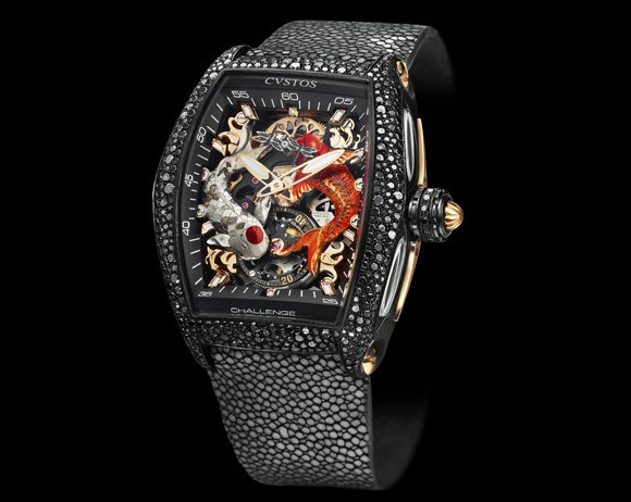 Cvstos-Koi-Tourbillon-black