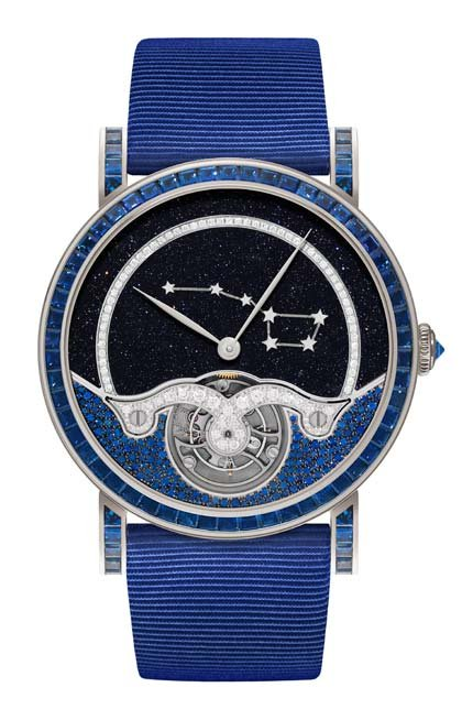 DeLaneau_Rondo_Tourbillon_Great_Bear_Constellation