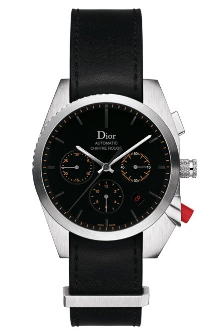 Dior Chiffre Rouge A02 Trends And Style Worldtempus