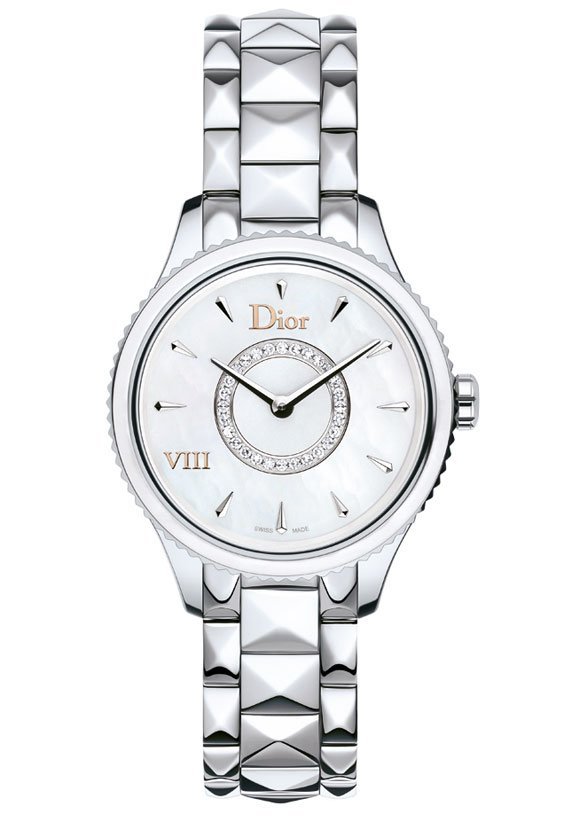 DIOR-VIII-MONTAIGNE-STEEL-AND-MOP-BEZEL-25MM
